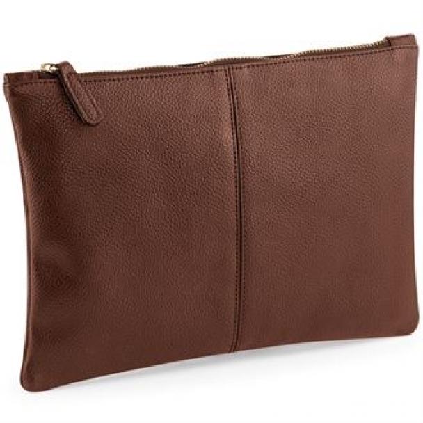 NuHide� accessory pouch