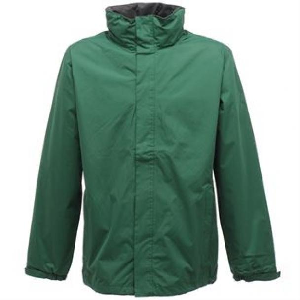 Ardmore waterproof shell jacket