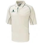 Premier shirt ¾ sleeve - junior