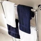 Classic range hand towel