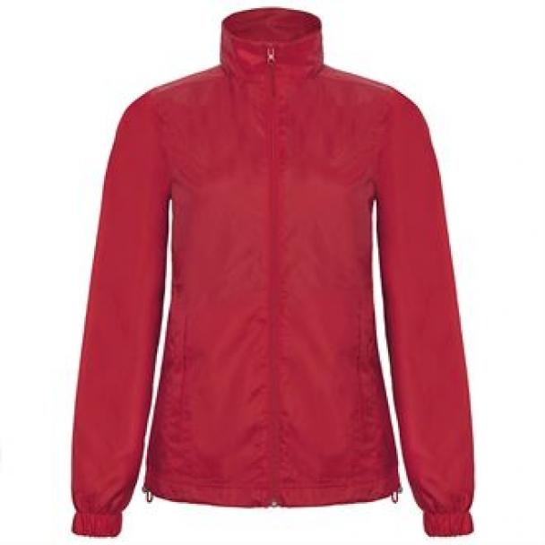 B&C ID.601 jacket /women