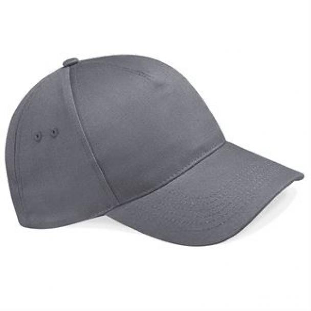 Ultimate 5-panel cap