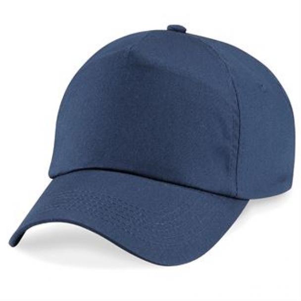 Junior original 5-panel cap