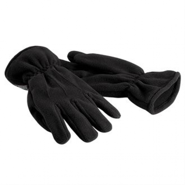 Suprafleece™ Thinsulate™ gloves