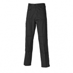Redhawk action trousers (WD814)