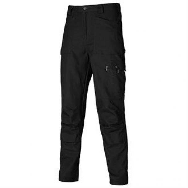 Eisenhower heavy duty multi-pocket trousers (EH26800)
