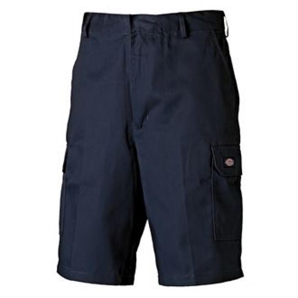 Redhawk shorts (WD834)