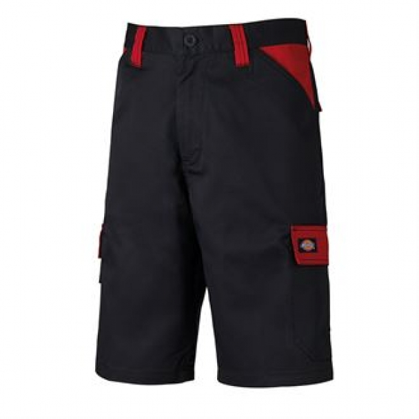 Everyday shorts (ED24/7SH)