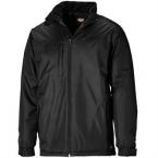 Cambridge jacket (JW23700)