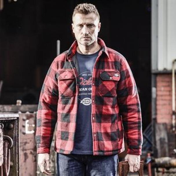 Portland shirt (SH5000)
