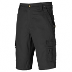 Industry 300 two-tone work shorts (IN30050)