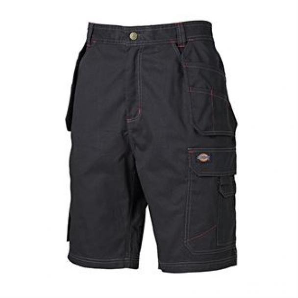Redhawk pro shorts (WD802)