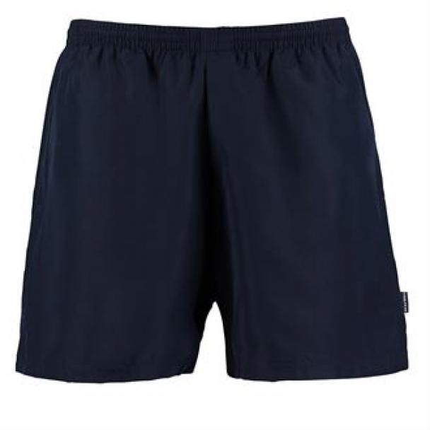 Gamegear® plain sports short