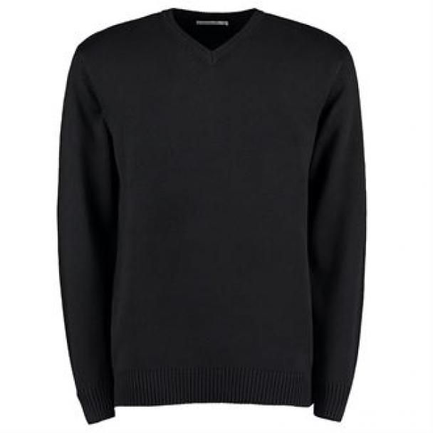 Heavyweight Arundel sweater