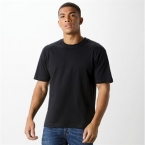 Hunky® superior T