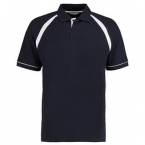 Oak hill polo