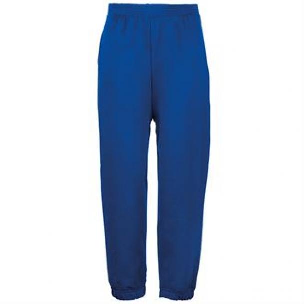 Kids Coloursure™ sweatpants