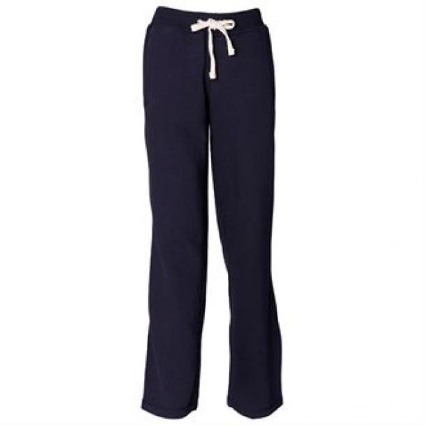 Women's track pants