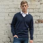 Pro sweater