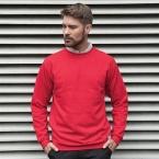 Pro sweatshirt