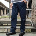 Pro workwear trouser