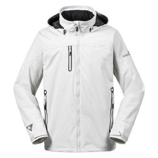 Corsica jacket ll