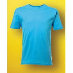 SG15K Kids T-Shirt