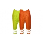 Norway/ Sweden Hi Vis Trouser