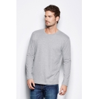 ST2130 COMFORT-T LONG SLEEVE