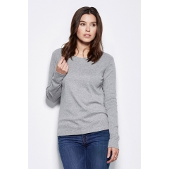 ST2140 COMFORT-T LONG SLEEVE