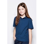 ST3200 KIDS POLO