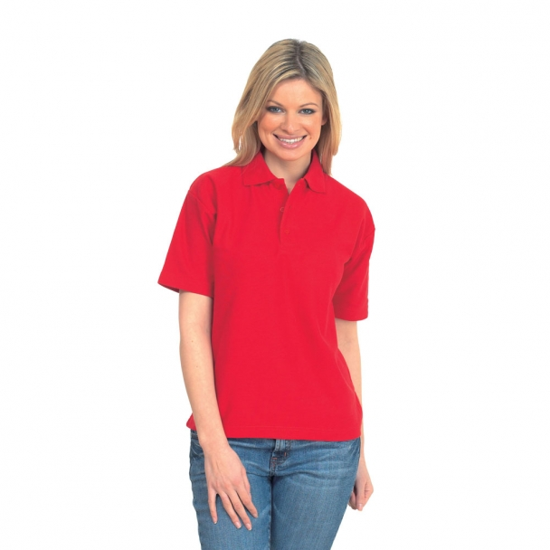 Embroidered Polo Shirts and Personalised Polo Shirts by Acorn Printing b7d1a0f73d26