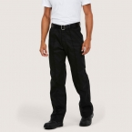 UC901 Workwear Trouser