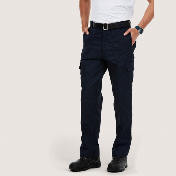 UC903 Action Trouser
