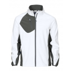 Projob Softshell Jacket