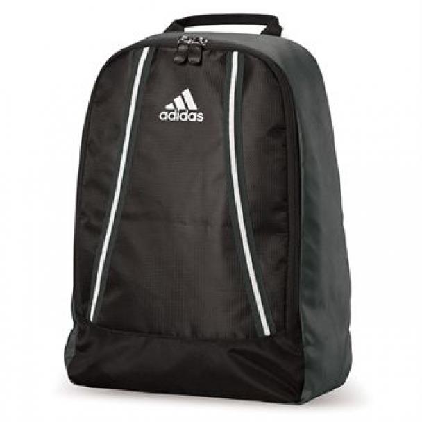 University shoe bag