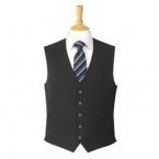 Busso waistcoat