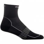 Cool sock (2 pack)