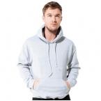 HeavyBlend adult hooded sweatshirt