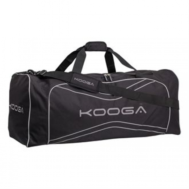 Entry team kit bag