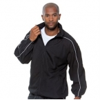 Gamegear track top