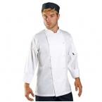 Long sleeve executive jacket