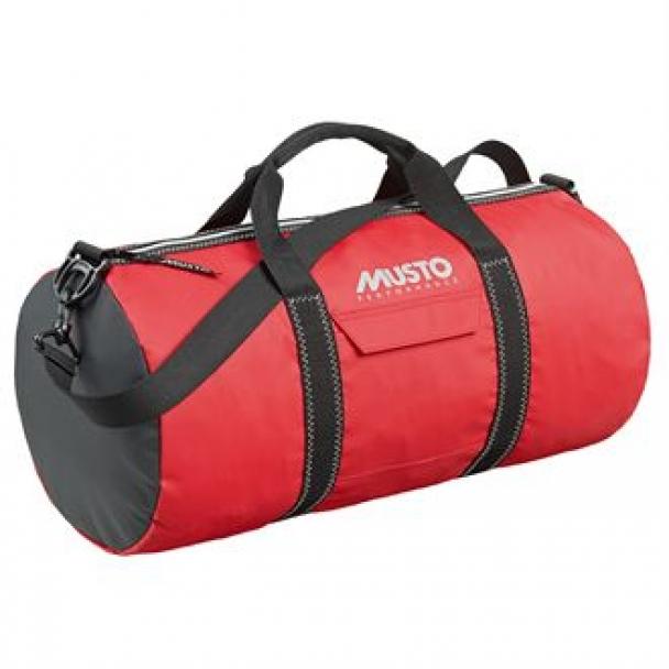 Carry all bag