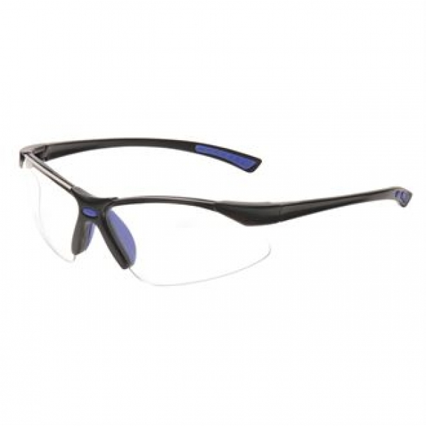 Bold pro spectacle (PW37)