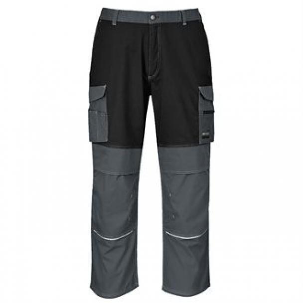Granite trousers (KS13)