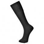 Combat socks (SK10)