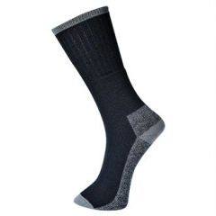 Work sock - 3 pack
