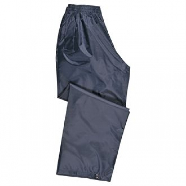 Classic junior rain trouser (JN12)