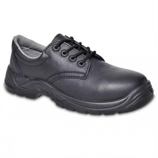 Compositelite safety shoe (FC14)