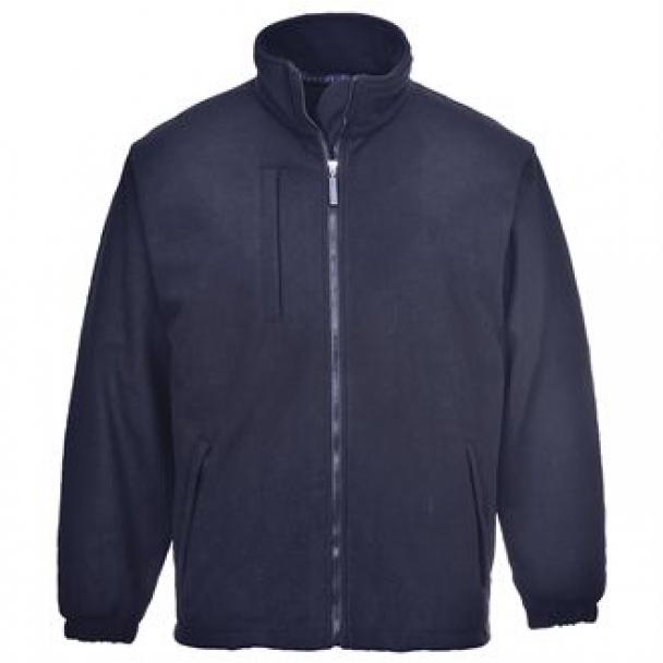 Buildtex laminated fleece (F330)